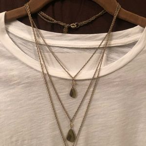 Jewelry - Cute Necklace